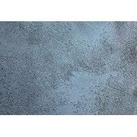 011 Concret Art C147 + Roxidan Perla