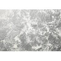 022 Lunanuova Cadoro Alluminio
