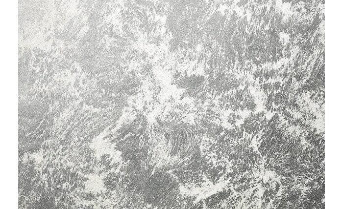 Декоративный эффект 022 Lunanuova Cadoro Alluminio