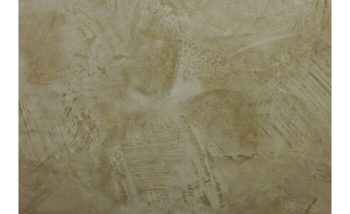 Декоративный эффект 025 Antica Calce Plus 146Y
