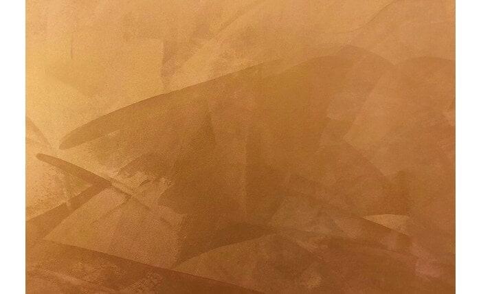 Декоративный эффект 039 Cadoro Oro Zecchino
