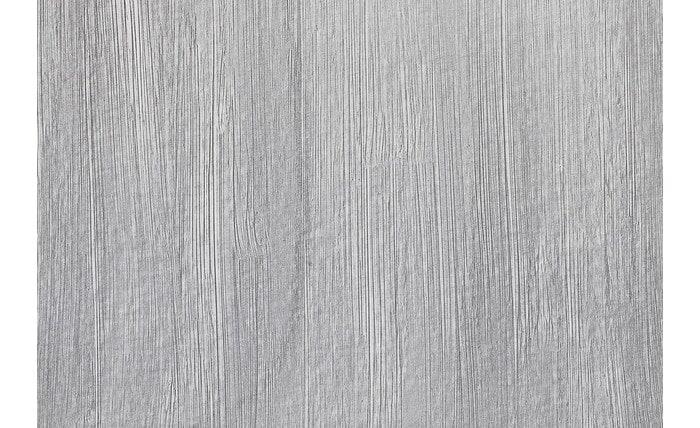 Декоративный эффект 046 Easy Art Vertical Argento