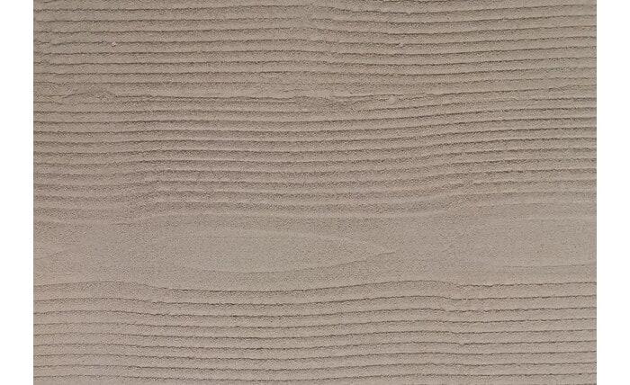 Декоративный эффект 059 Concret Art