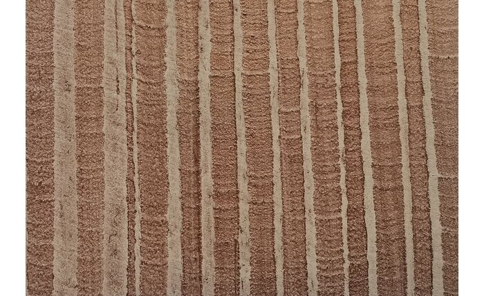 Декоративный эффект 066 Marmo Antico