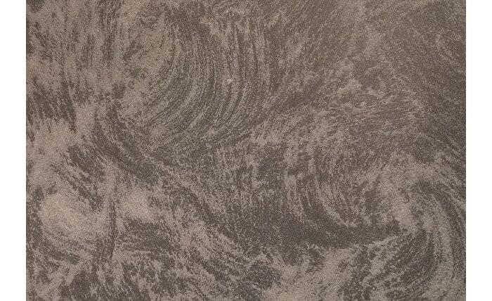Декоративный эффект 069 Lunanuova