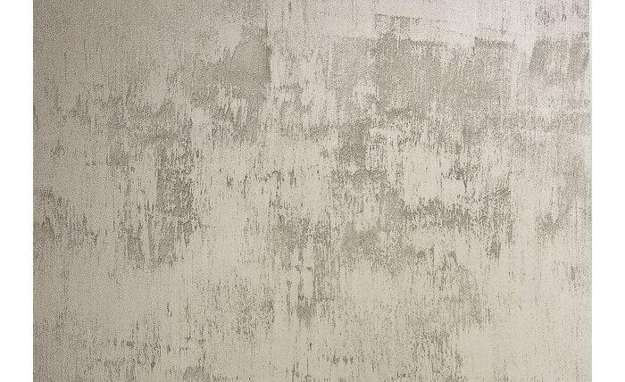 Декоративный эффект 084 Marcopolo Sable 0786