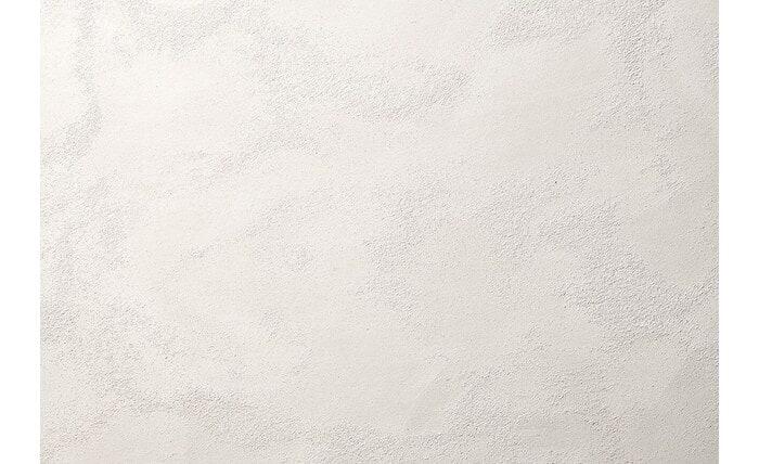 Декоративный эффект 085 Marcopolo Sable