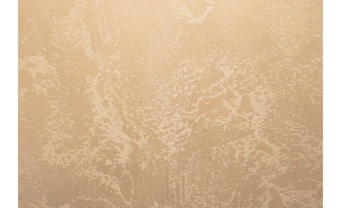 Декоративный эффект 087 Marcopolo Luxury 0918