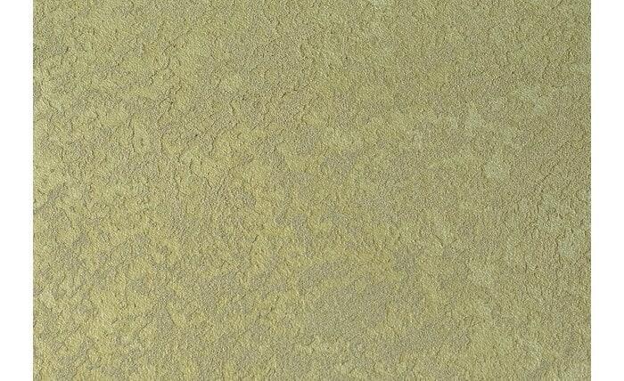 Декоративный эффект 089 Marcopolo Luxury 0940