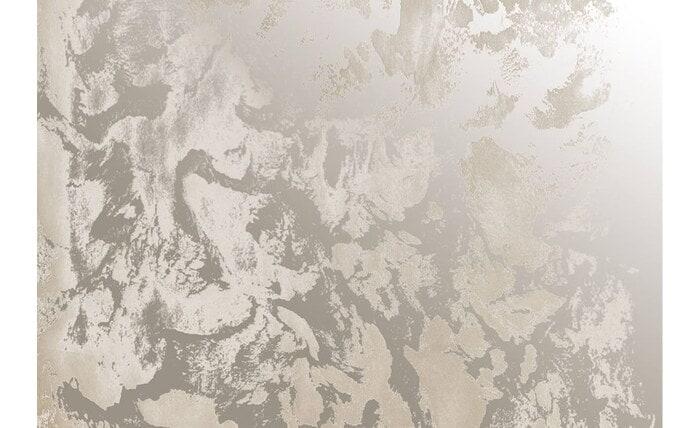 Декоративный эффект 091Marcopolo Luxury Argento