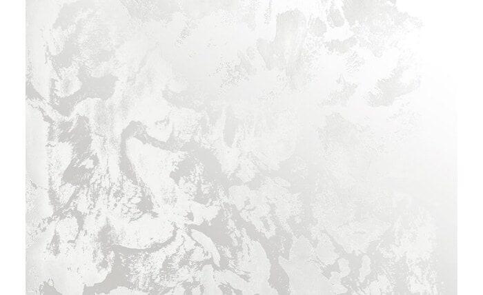 Декоративный эффект 092 Marcopolo Luxury Argento Virato Bianco