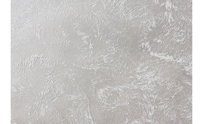 Декоративный эффект 093 Marcopolo Luxury Bianco