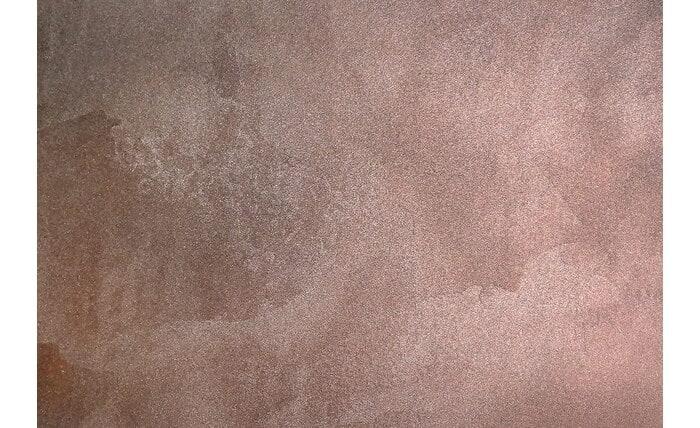 Декоративный эффект 102 Unimarc Smalto Micaceo K603