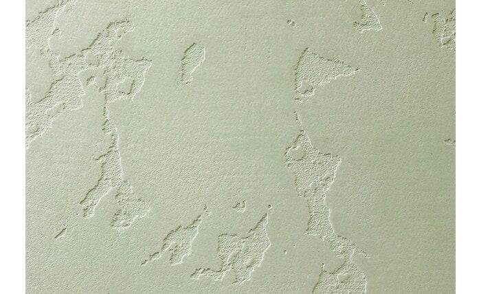 Декоративный эффект 112 Marmorino Classico T100 + Cadoro 0611
