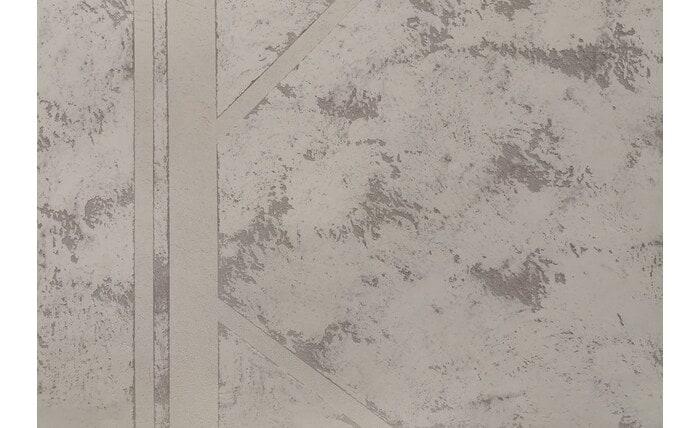 Декоративный эффект 116 Intonachino Minerale T512 +Grassello di Calce