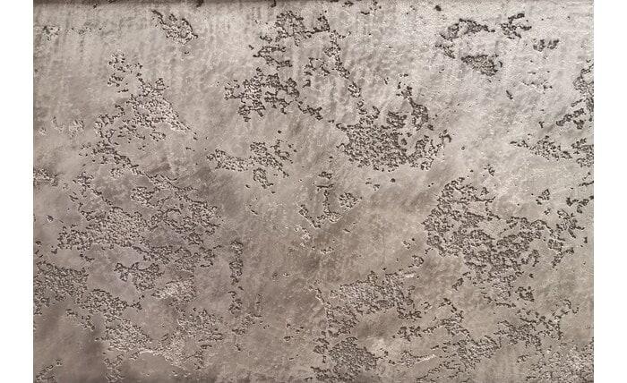 Декоративный эффект 117 Intonachino Minerale + Patina + Grassello di calce