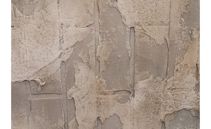 Декоративный эффект 122 Intonachino Minerale + Velature + Rilievo