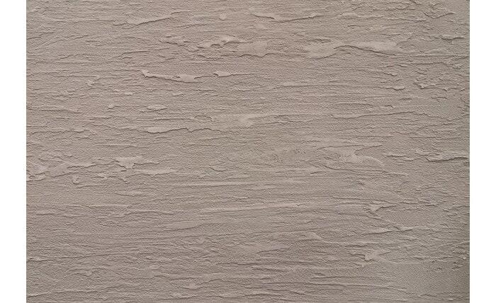 Декоративный эффект 128 Concret Art C102