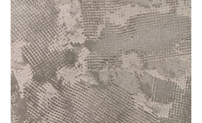 Декоративный эффект 129 Intonachino Minerale 254G + Cadoro Velvet