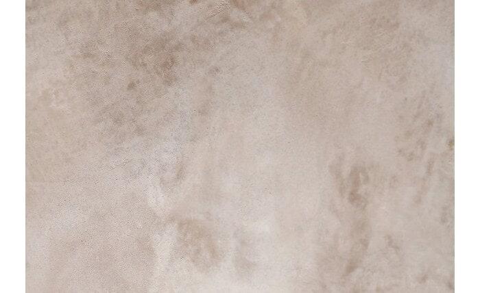 Декоративный эффект 136 Marmorino Classico T494 + Bianco