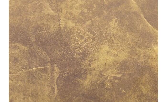 Декоративный эффект 145 Grassello Di Calce Gold
