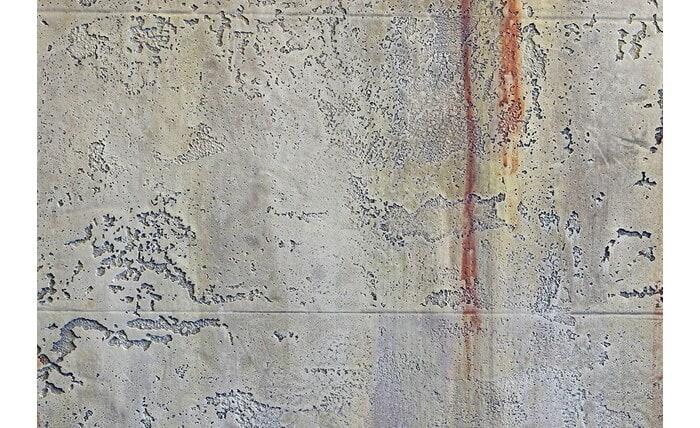 Декоративный эффект 153 Intonachino Minerale T425 + Velature А605