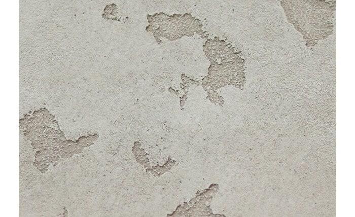 Декоративный эффект 154 Intonachino Minerale база + Velature A374