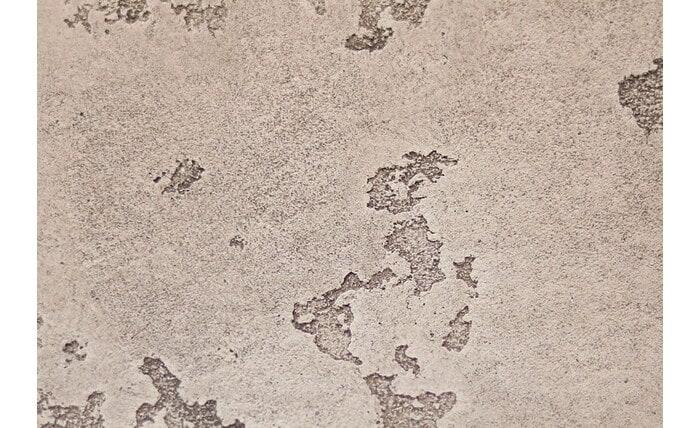 Декоративный эффект 158 Intonachino Minerale база + Velature A647