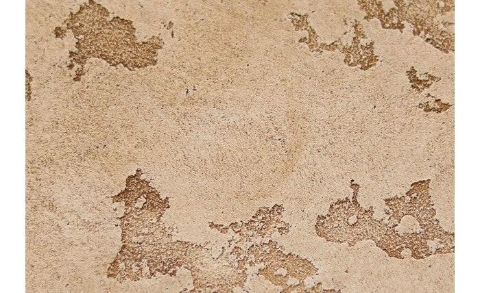 Декоративный эффект 159 Intonachino Minerale база + Velature A651