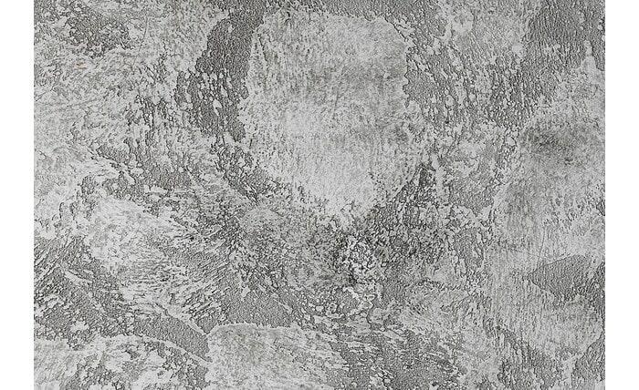 Декоративный эффект 160 Marmorino Classico Bianco + Velature A641