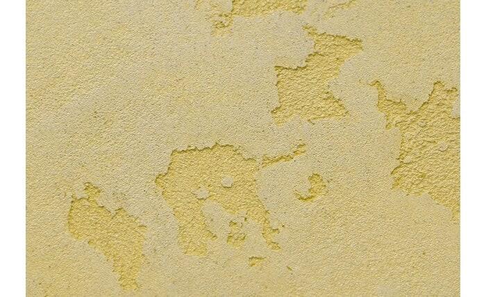 Декоративный эффект 163 Intonachino Minerale база + Perlaceo A512