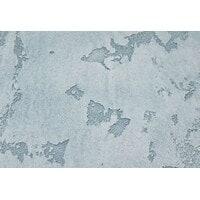 165 Intonachino Minerale база + Perlaceo A516