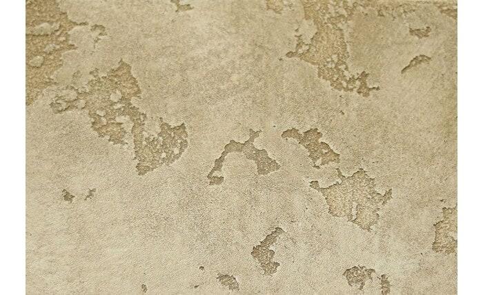 Декоративный эффект 166 Intonachino Minerale база + Perlaceo A519