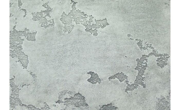 Декоративный эффект 168 Intonachino Minerale база + Perlaceo A523