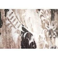 170 Concret Art + Roxidan Perla