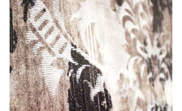 Декоративный эффект 170 Concret Art + Roxidan Perla