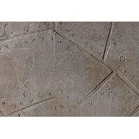 171 Concret Art C115 + Roxidan Perla