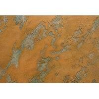 174 Intonachino Minerale G. F. T131 + Roxidan
