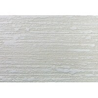 177 Intonachino Minerale GF + Lunanuova Argento