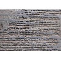 179 Intonachino Minerale T510 Cadoro 0680