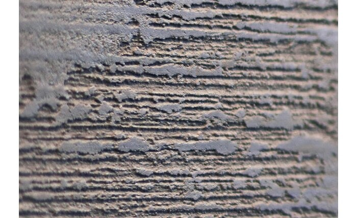 Декоративный эффект 179 Intonachino Minerale T510 Cadoro 0680