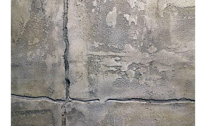 Декоративный эффект 181 Intonachino Minerale + Velature А605