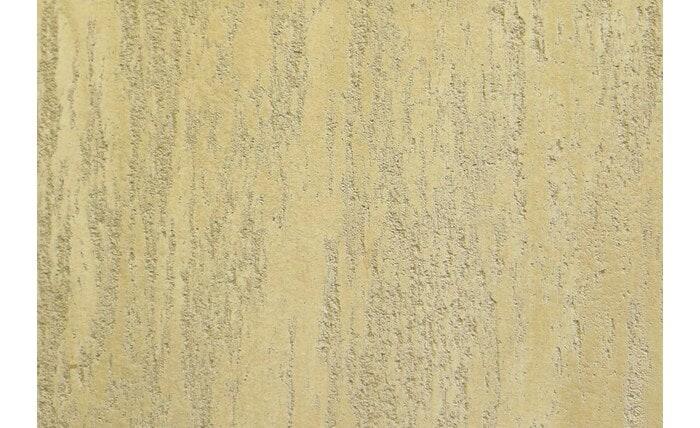 Декоративный эффект 182 Marmo Antico + Cadoro 0646