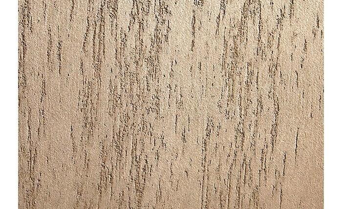 Декоративный эффект 183 Marmo Antico T455