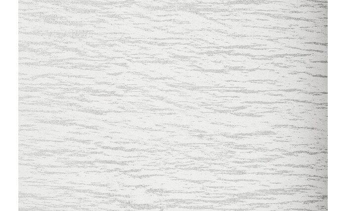 Декоративный эффект 186 Marmo Antico Virato Bianco