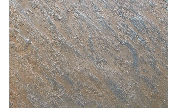 Декоративный эффект 193 Rilievo Stonehengen