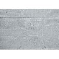 199 Concret Art C102