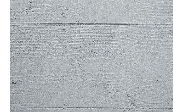 Декоративный эффект 199 Concret Art C102