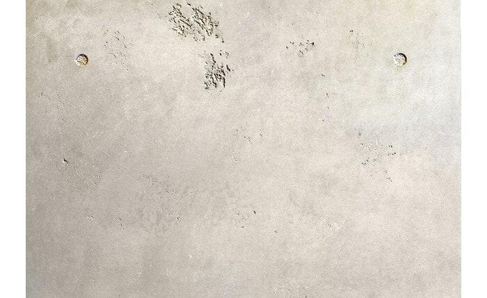 Декоративный эффект 201 Concret Art C107