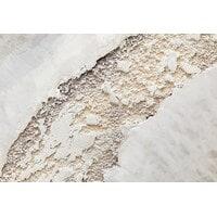214 Fenice + Intonachino Minerale GM